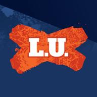 leagueunlimited.com