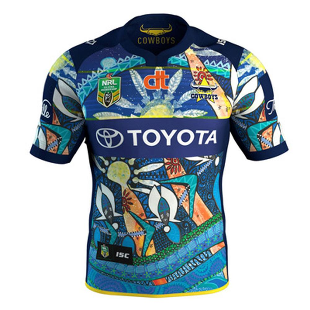 T shirt design qld - 2016 Nrl Club Jerseys