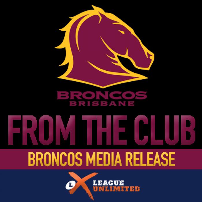 MEDIA2014 Broncos