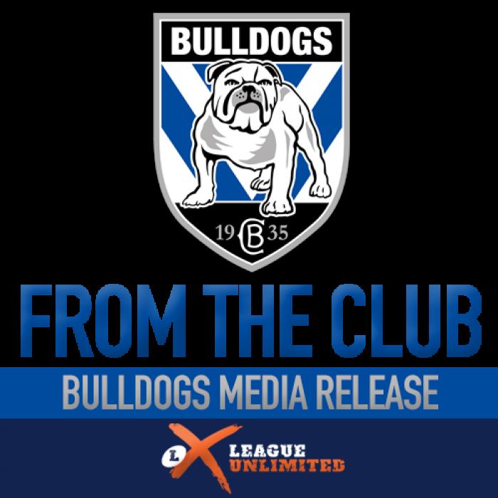 MEDIA2014 Bulldogs
