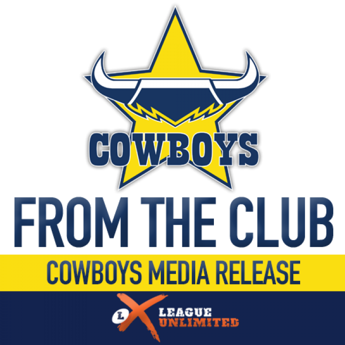MEDIA2014 Cowboys