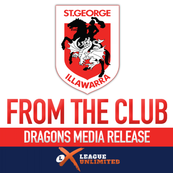 MEDIA2014 Dragons