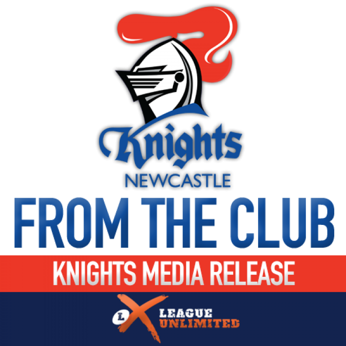 MEDIA2014 Knights