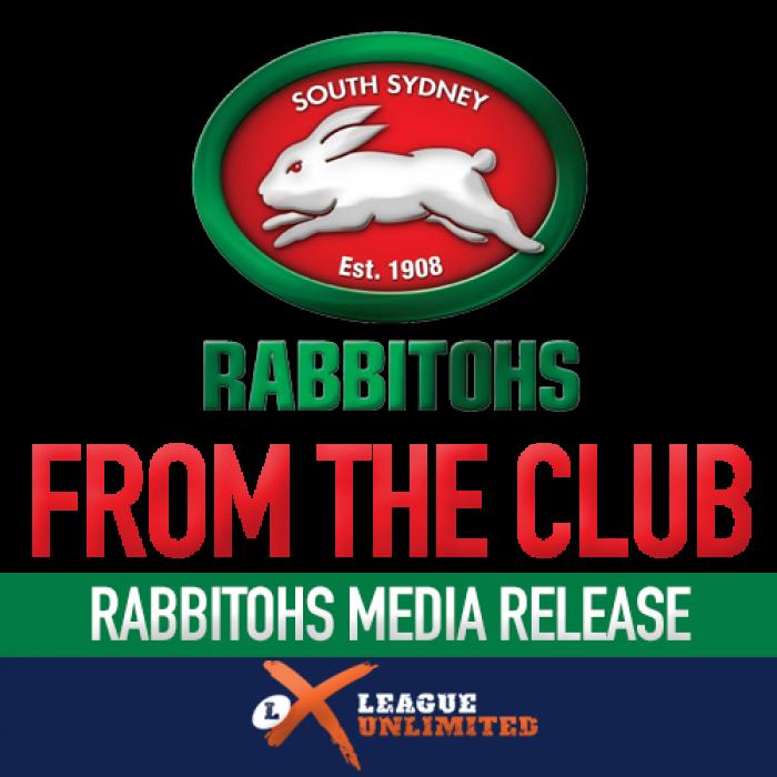 MEDIA2014 Rabbitohs