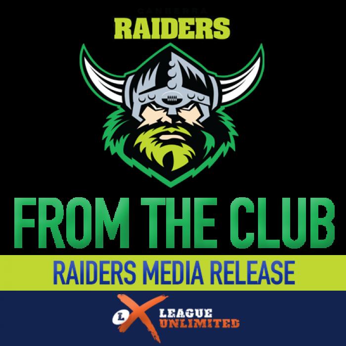 MEDIA2014 Raiders
