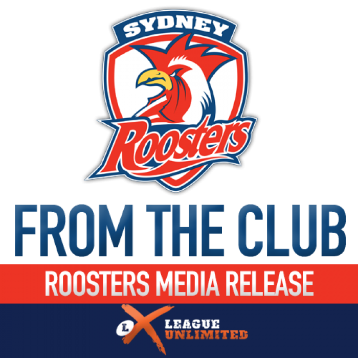 MEDIA2014 Roosters