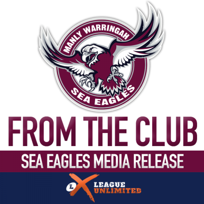 MEDIA2014 SeaEagles