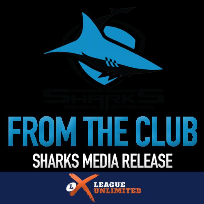 MEDIA2014 Sharks