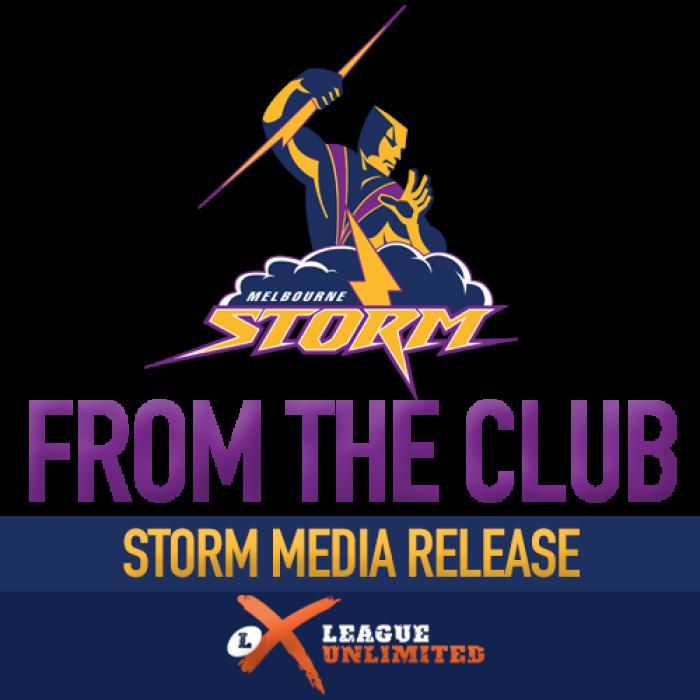 MEDIA2014 Storm