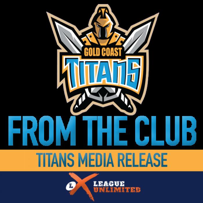 MEDIA2014 Titans