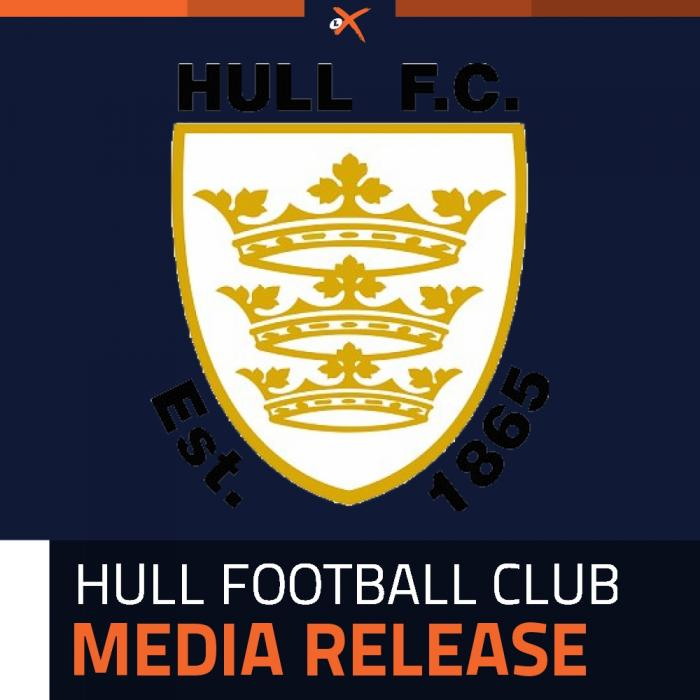Hull Football Club