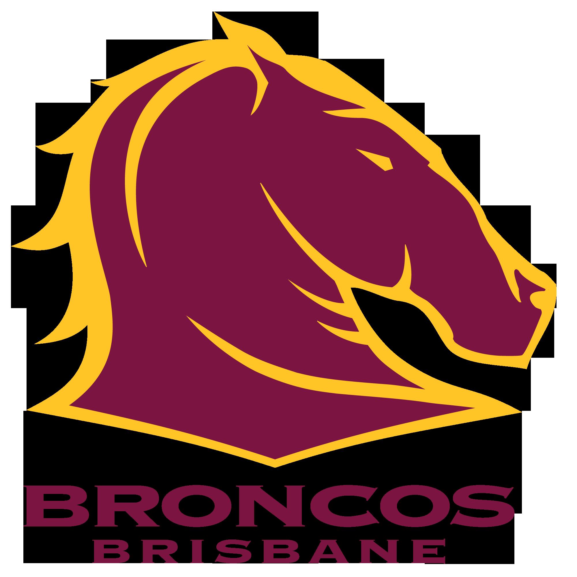 2014 brisbane broncos season preview  u00bb league unlimited cowboys logo images that just say cowboys cowboys logo image id