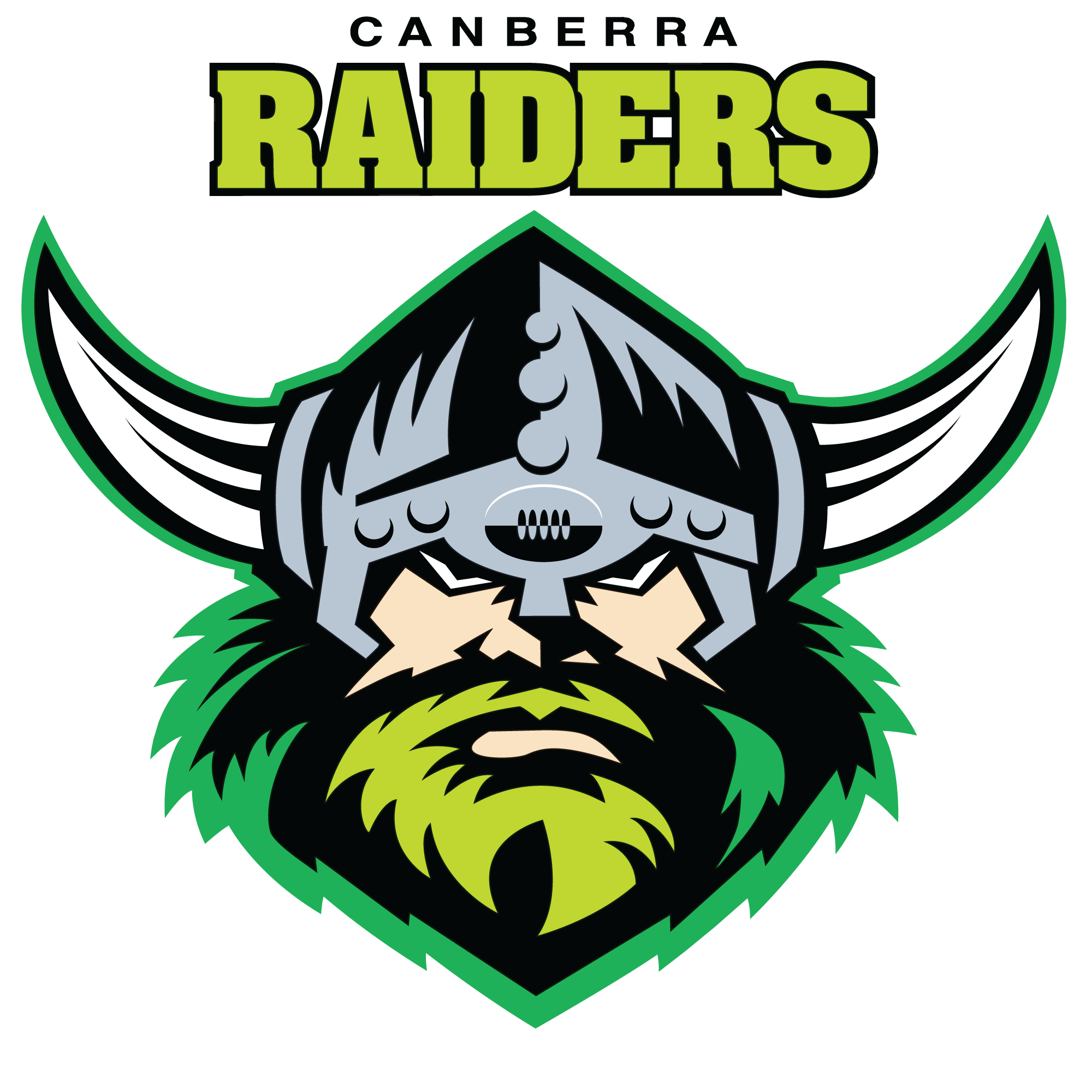 Canberra Raiders sign ESL stars » League Unlimited