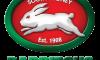 Rabbitohs Logo 2