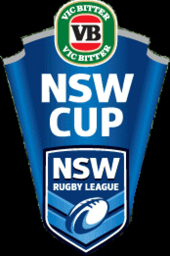 NSWRL VBNSWCup Logo