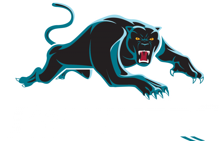 PenrithPanthers NEG