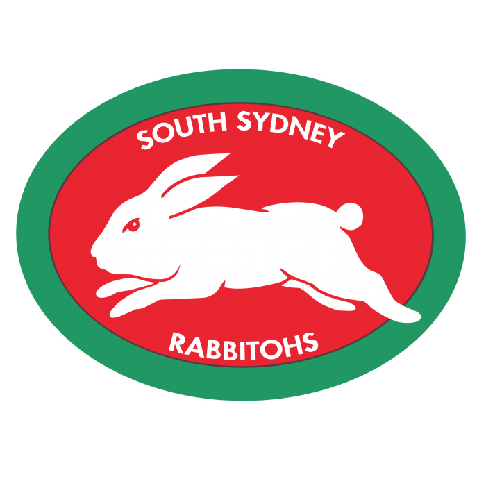 Rabbitohs Hop Back Into Form 187 League Unlimited