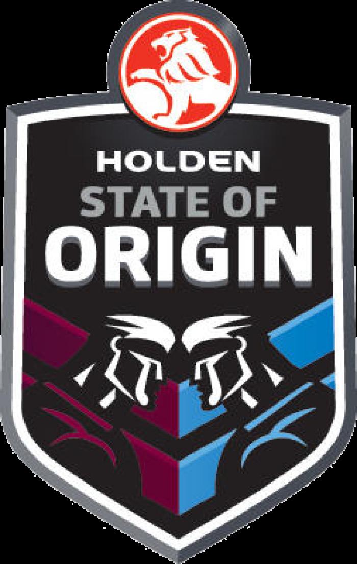 SOO Holden Logo