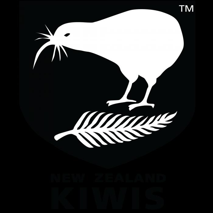 Z NZKiwis