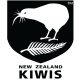 Kiwis Logo