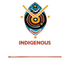 Indigenous All Stars Logo