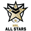 NRL All Stars Logo 2