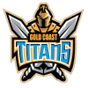 Titans Log