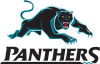 PenrithPanthers