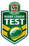 RLTestMatch