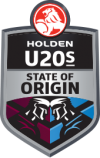 U20 Origin Comp Logo