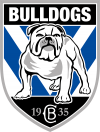 Z CanterburyBankstownBulldogs Smaller