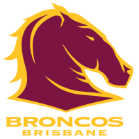 Z BrisbaneBroncos Reversed