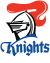 Z NewcastleKnights Reversed