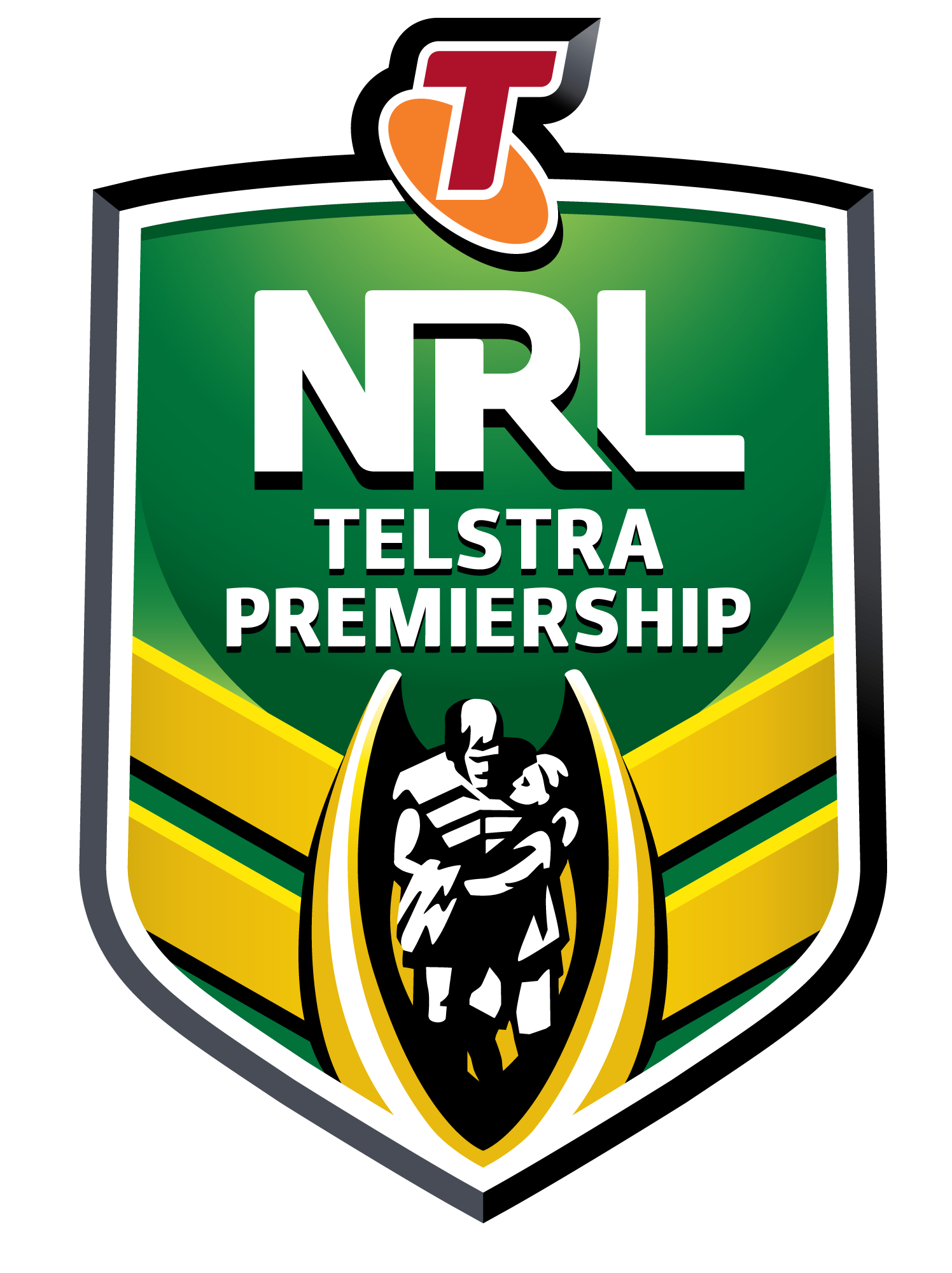 Judiciary Charge Sheet - NRL Round 5 » League Unlimited
