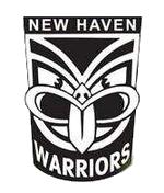 New Haven Warriors
