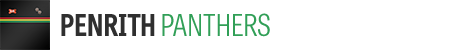 PENRITH-2021.png