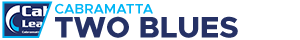 Cabramatta Two Blues