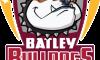 Batley bulldogs
