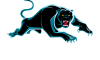 PenrithPanthers Rev VectorLogo FlatColour