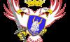 Serbian Rugby League