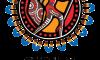 Sydney Indigenous Academy Pos