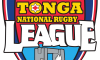 Tonga National Rugby League logo2