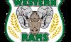WesternRams2020