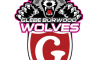 glebe burwood wolves badge