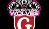 glebe burwood wolves badge