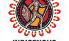 indigenous badge