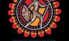 indigenous badge