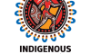 indigenous womens badge