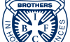 ipswich brothers badge