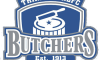 thirroul butchers rugby league club